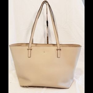 Kate Spade Cedar Street Harmony Shoulder Bag